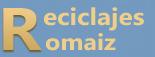 Romaiz - Compra y venta de palets.